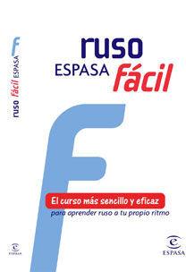 RUSO FÁCIL