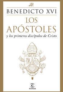 LOS APÓSTOLES Y LOS PRIMEROS DISCPULOS DE CRISTO