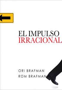 EL IMPULSO IRRACIONAL