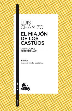 EL MIAJÓN DE LOS CASTÚOS