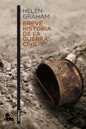 BREVE HISTORIA DE LA GUERRA CIVIL