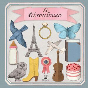 EL LIBROABRAZO