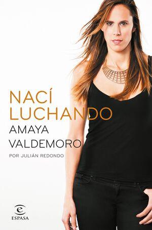 NAC LUCHANDO