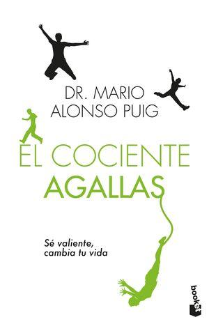 EL COCIENTE AGALLAS