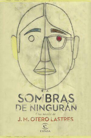 SOMBRAS DE NINGURÁN
