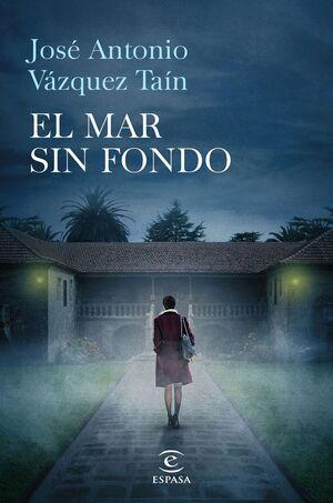 EL MAR SIN FONDO