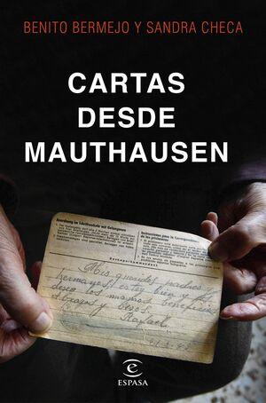 CARTAS DESDE MAUTHAUSEN