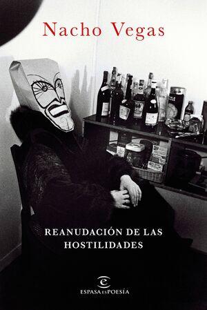 REANUDACIÓN DE LAS HOSTILIDADES