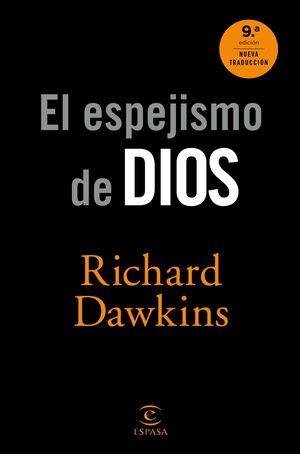 EL ESPEJISMO DE DIOS