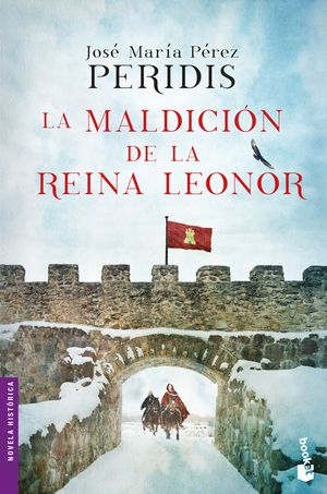 LA MALDICI�N DE LA REINA LEONOR
