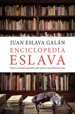 ENCICLOPEDIA ESLAVA