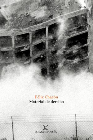 MATERIAL DE DERRIBO