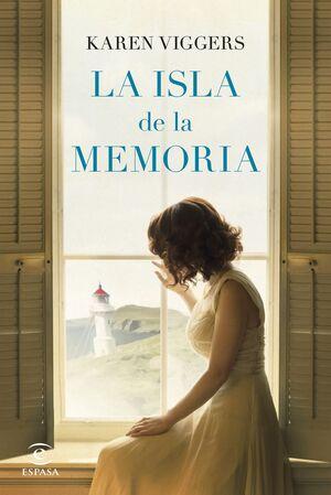 LA ISLA DE LA MEMORIA