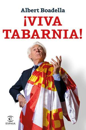 IVIVA TABARNIA!