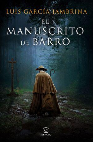 EL MANUSCRITO DE BARRO