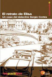 RETRATO DE ELISA, EL