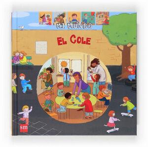 EL COLE