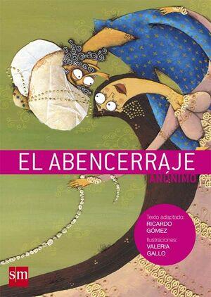 EL ABENCERRAJE