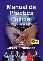 MANUAL DE PRÁCTICA POLICIAL
