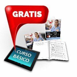 PACK DE LIBROS. TÉCNICO/A EN CUIDADOS AUXILIARES DE ENFERMERA. SERVICIO DE SALUD DE CASTILLA-LA MAN