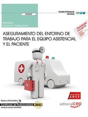 MANUAL. SERVICIO BÁSICO DE ALIMENTOS Y BEBIDAS Y TAREAS DE POSTSERVICIO EN EL RESTAURANTE (UF0059). CERTIFICADOS DE PROFESIONALIDAD. OPERACIONES BÁSIC