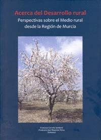 ACERCA DEL DESARROLLO RURAL