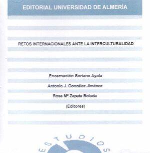 RETOS INTERNACIONALES ANTE LA INTERCULTURALIDAD