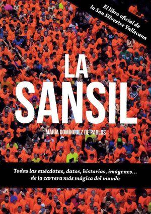 LA SANSIL TODAS LAS ANECDOTAS, DATOS, HISTORIA, IMAGENES... DE LA CARRERA M