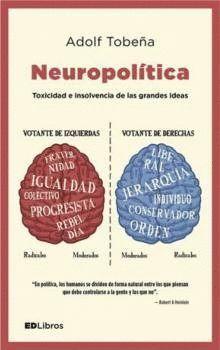 NEUROPOLTICA