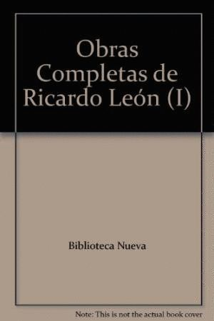OBRAS COMPLETAS TOMO I: CASTA DE HIDALGOS, COMEDIA SENTIMENTAL, ALCALÁ DE LOS ZEGRES, EL AMOR D