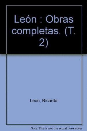 OBRAS COMPLETAS TOMO II: LAS NIÑAS DE MIS OJOS, DESPIERTA, FERRO, LAS SIETE VIDAS DE TOMÁS PORTO