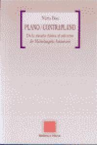 PLANO/CONTRAPLANO DE LA MIRADA CLÁSICA AL UNIVERSO DE MICHELANGELO ANTONIONI