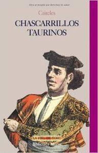 CHASCARRILLOS TAURINOS