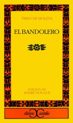EL BANDOLERO.