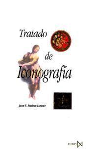 TRATADO DE ICONOGRAFÍA