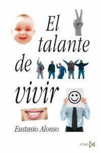 TALANTE DE VIVIR, EL