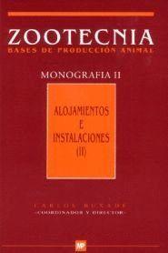 ALOJAMIENTOS E INSTALACIONES (II)