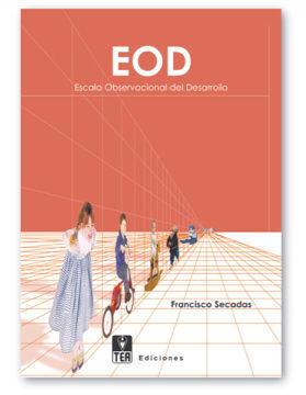 EOD, ESCALA OBSERVACIONAL DEL DESARROLLO
