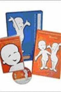 GUÍA FÁCIL PARA PROGRAMAR EN EDUCACIÓN INFANTIL (0-6 AÑOS)