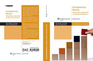 COMPETENCIAS BÁSICAS: DESARROLLO Y EVALUACIÓN EN EDUCACIÓN PRIMARIA