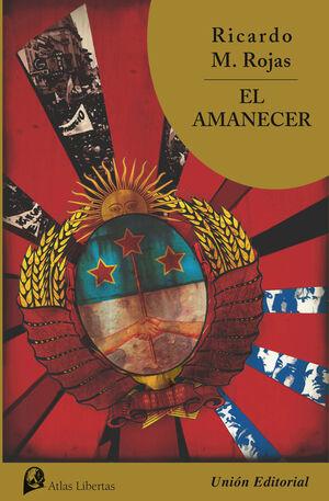 EL AMANECER