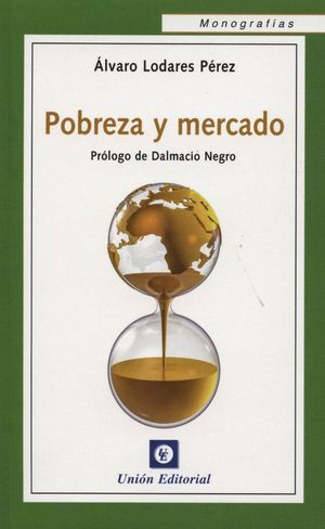 POBREZA Y MERCADO