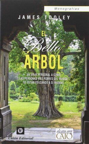 EL BELLO ARBOL