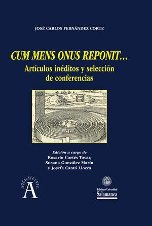 LES PUBLICACIONS DE LES SECCIONS DE CIÈNCIES DE L'INSTITUT D'ESTUDIS CATALANS