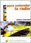 PARA ENTENDER LA RADIO