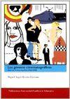 LOS GÉNEROS CINEMATOGRÁFICOS. USOS EN EL CINE ESPAÑOL (1994-1999)