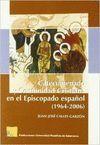 CATECUMENADO Y COMUNIDAD CRISTIANA EN EL EPISCOPADO ESPAÑOL (1964-2006)