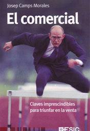 EL COMERCIAL