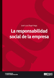 LA RESPONSABILIDAD SOCIAL DE LA EMPRESA