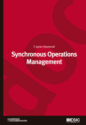 SYNCHRONOUS OPERATIONS MANAGEMENT